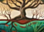 Standing Tree Meditation.jpg