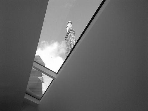 main room skylight copy.jpg