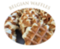 belgian-waffles-icon.png