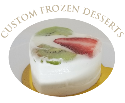 custom-frozen-desserts-icon.png