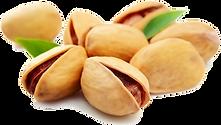 organic-pistachio.png
