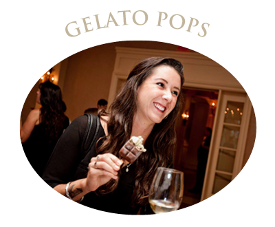 gelato-pops-icon.png
