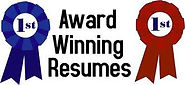 AWARD WINNING RESUMES.jpg