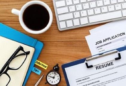 Resume Job App on Computer Desk.jpg