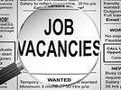 Job Posting 1.jpg