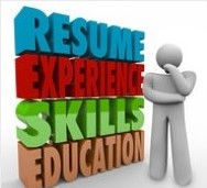Resume Experience Skills Education.jpg