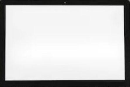 Computer Screen.jpg