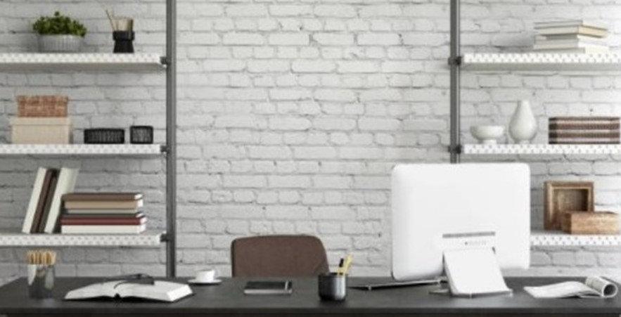Background Office Desk (2).jpg