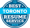 Toronto Badge.png
