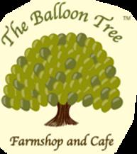 balloon-tree-logo.png