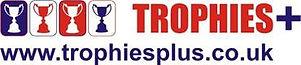 time4crystal-logo-1532776373.jpg