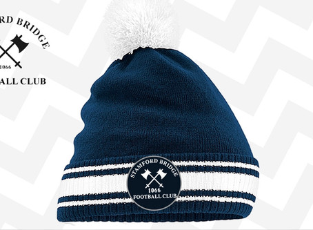 SBFC WOOLLY HATS FOR SALE
