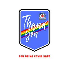 thank-you-logo.png