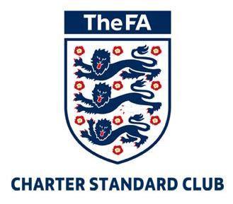 FA COMMUNITY CHARTER STANDARD CLUB