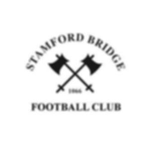 Stamford-Bridge-Badge.jpg