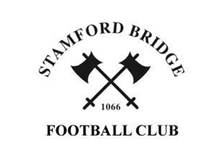 HOLDING STATEMENT FROM SBFC REGARDING THE RETURN OF GRASSROOTS FOOTBALL