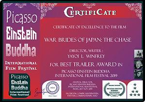 War Brides of Japan- The Chase.jpg