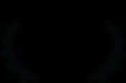 310ce57f-d94e-4b13-89ce-cdb037240f69.png
