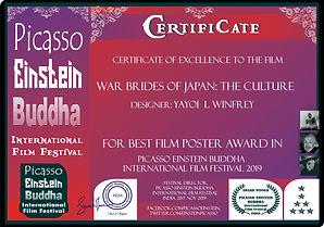 War Brides of Japan The Culture.jpg
