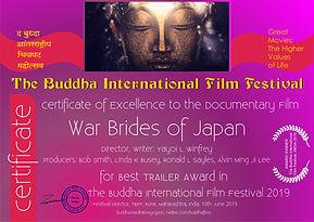 war brides of japan - trailer.jpg