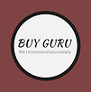 buy guru logo