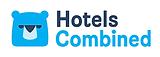 hotelscom.png