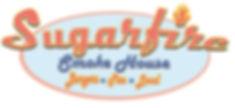 sugarfireLogo_edited.jpg