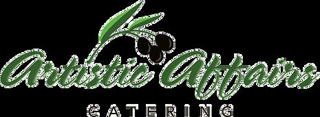ArtisticAffairs-Logo_rgb_small.png