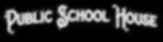 NEW Public School House Logo_Vector.png