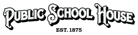 NEW Public School House Logo_Vector.png