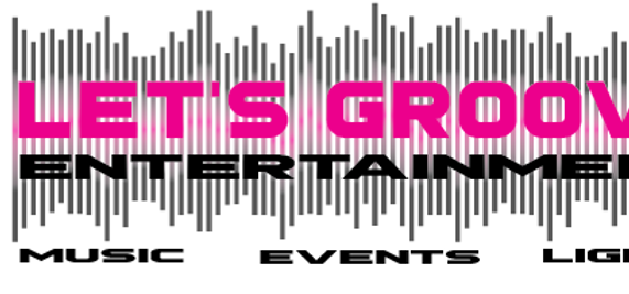Lets Groove Entertainment LOGO.png