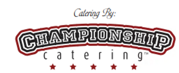 championship catering.PNG