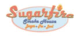 sugarfireLogo.jpg