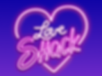 Love Shack.png