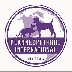 Logo PlannedPethood.jpeg