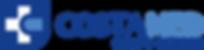 Logo Costamed Grupo Medico.png