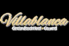 Villablanca-logo.png