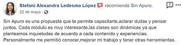 DEPO3.png