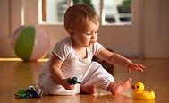 12-month-baby-Develop-Skills-1.jpg