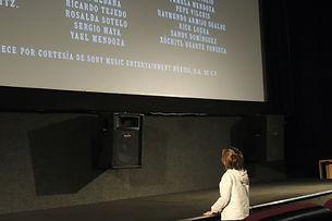 Cine azul_4.JPG