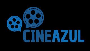 ¡Llega Cine Azul a Uruguay!