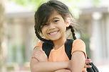 adorable_5_year_old_girl.jpg