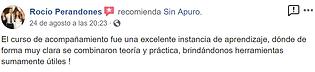opinion rocio.png