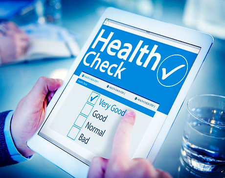 Health Check Digital.jpg