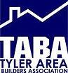Tyler Area Builders Assocation