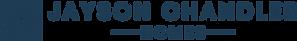 jason-chandler-logo-long copy.png