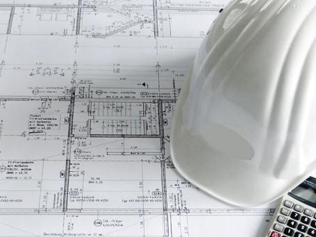 Hiring an Architect or Designer versus Purchasing Plans
