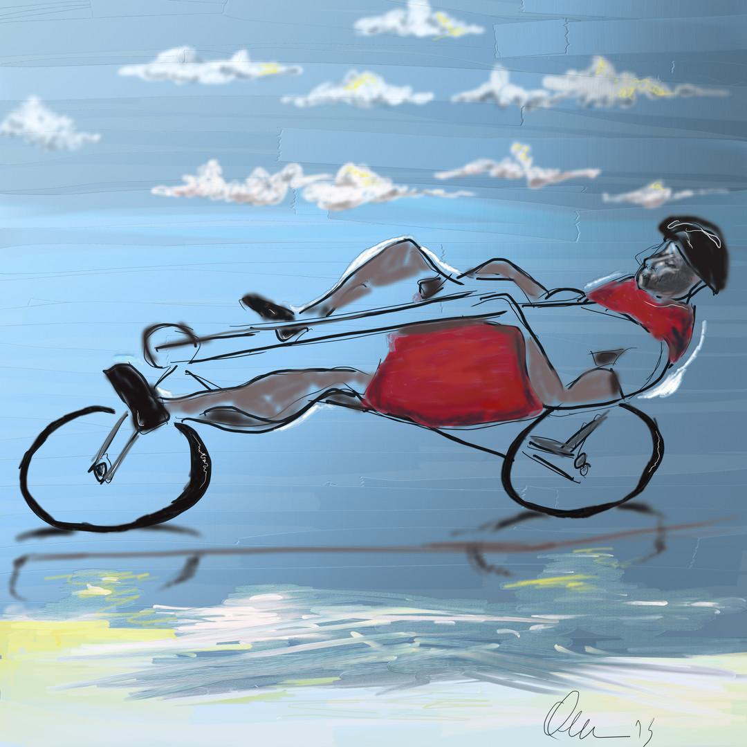 Biking With God.jpg