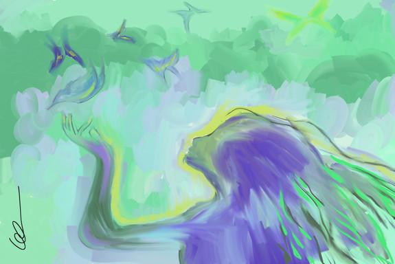 Dance of the Butterfly Soul.jpeg