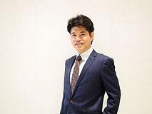 澁谷さんP6150175-1.jpg
